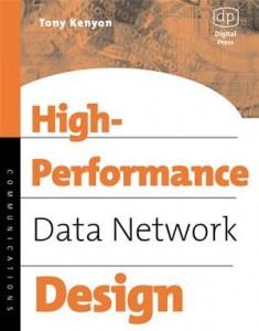 Baixar High performance data network design: design pdf, epub, eBook