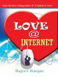 Baixar Love @ internet pdf, epub, eBook