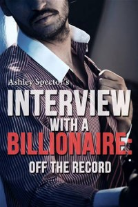 Baixar Interview with a billionaire: off the record pdf, epub, eBook