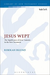 Baixar Jesus wept pdf, epub, eBook