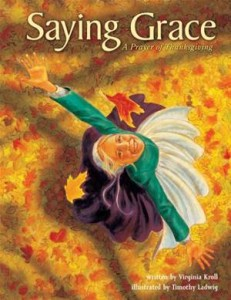 Baixar Saying grace pdf, epub, eBook