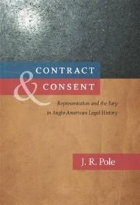 Baixar Contract and consent pdf, epub, ebook