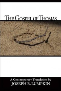 Baixar Gospel of thomas, the pdf, epub, eBook