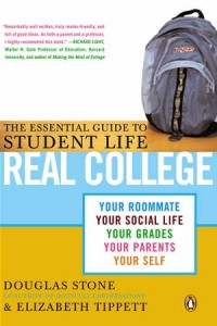 Baixar Real college pdf, epub, ebook