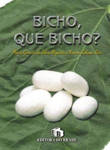 Baixar Bicho, que bicho? pdf, epub, eBook