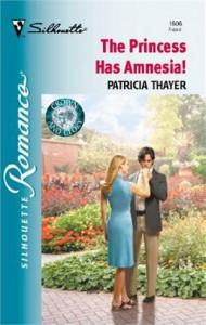 Baixar Princess has amnesia!, the pdf, epub, ebook