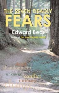 Baixar Seven deadly fears, the pdf, epub, eBook