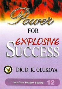 Baixar Power for explosive success pdf, epub, eBook
