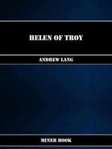 Baixar Helen of troy pdf, epub, ebook