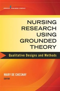Baixar Nursing research using grounded theory pdf, epub, eBook