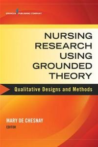 Baixar Nursing research using grounded theory pdf, epub, ebook