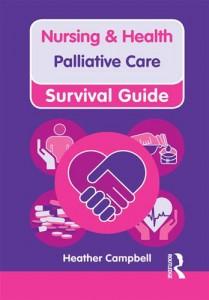 Baixar Nursing & health survival guide: palliative care pdf, epub, ebook