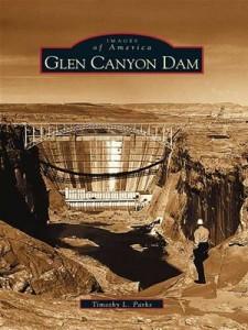Baixar Glen canyon dam pdf, epub, eBook