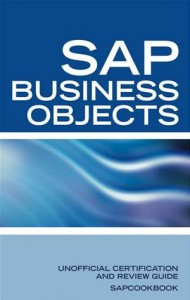 Baixar Sap business objects interview questions: pdf, epub, eBook