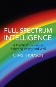 Baixar Full spectrum intelligence pdf, epub, eBook