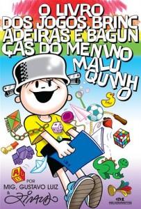 Baixar Livro dos jogos, brincadeiras e baguncas do pdf, epub, ebook