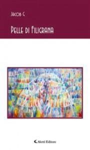 Baixar Pelle di filigrana pdf, epub, ebook