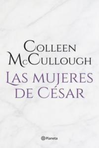 Baixar Mujeres de cesar, las pdf, epub, ebook