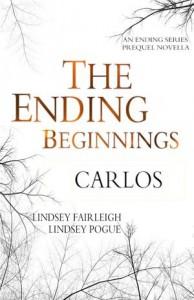 Baixar Ending beginnings: carlos (the ending pdf, epub, eBook