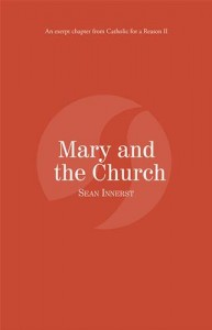 Baixar Mary and the church: catholic for a reason ii pdf, epub, eBook