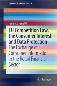 Baixar Eu competition law, the consumer interest and pdf, epub, ebook