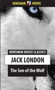 Baixar Son of the wolf, the pdf, epub, eBook