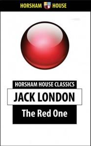 Baixar Red one, the pdf, epub, eBook