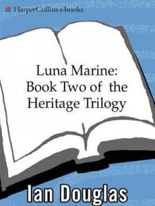 Baixar Luna marine pdf, epub, eBook