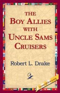 Baixar Boy allies with uncle sams cruisers, the pdf, epub, eBook