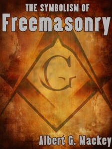 Baixar Symbolism of freemasonry, the pdf, epub, eBook