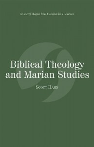 Baixar Biblical theology and marian studies: catholic pdf, epub, eBook