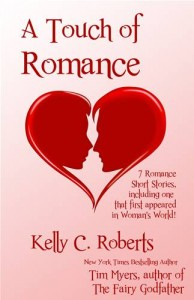 Baixar Touch of romance, a pdf, epub, ebook