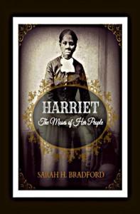 Baixar Harriet pdf, epub, eBook