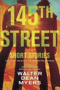 Baixar 145th street: short stories pdf, epub, ebook