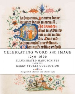 Baixar Celebrating word and image 1250-1600 pdf, epub, ebook