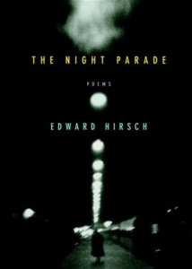 Baixar Night parade, the pdf, epub, eBook