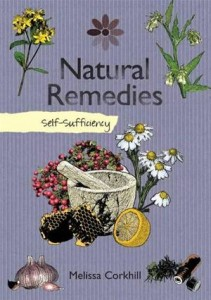 Baixar Self-sufficiency natural remedies pdf, epub, eBook