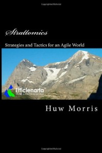 Baixar Strattomics pdf, epub, eBook