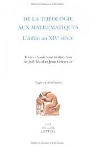 Baixar De la theologie aux mathematiques pdf, epub, ebook