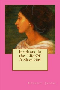Baixar Incidents in the life of a slave girl pdf, epub, eBook