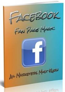 Baixar Facebook fanpage magic pdf, epub, eBook