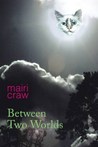Baixar Between two worlds pdf, epub, ebook
