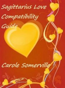 Baixar Sagittarius love compatibility guide pdf, epub, eBook
