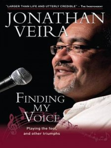 Baixar Finding my voice pdf, epub, ebook