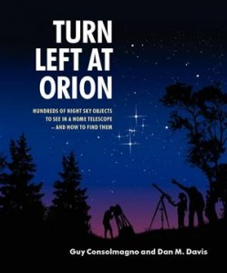 Baixar Turn left at orion pdf, epub, ebook