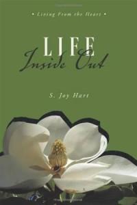 Baixar Life inside out pdf, epub, ebook