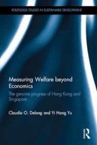 Baixar Measuring welfare beyond economics pdf, epub, eBook