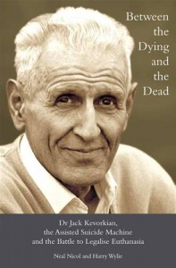 Baixar Between the dying and the dead: dr. jack pdf, epub, ebook