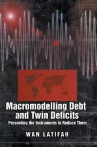 Baixar Macromodeling debt and twin deficits pdf, epub, eBook