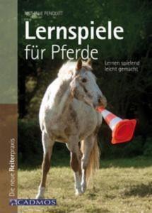 Baixar Lernspiele fur pferde pdf, epub, ebook